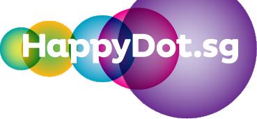 HappyDot SG