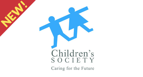 children's society